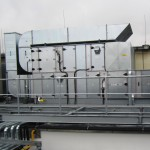 2013-Tempelhof-BT4-RLT1