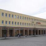 103-FPZ_Biesdorf_2007