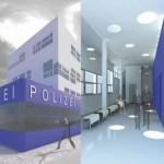 104-Polizeiwache_Oranienburg_2010