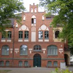 105-Bürgerhaus_Hennigsdorfs_2010