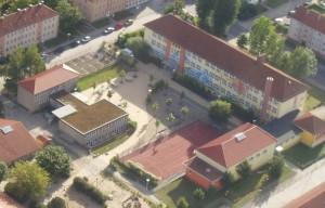 201-Grundschule_Wildau_2008