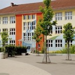 201-Grundschule_Wildau_2008_2