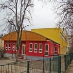 204-Goetheschule_Kremmen_2010