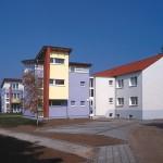 302-Hdf-CohnscheViertel-2006-7