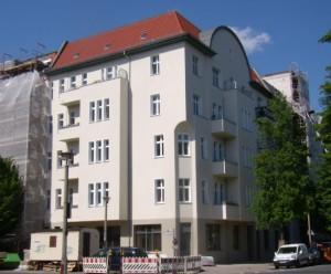 308-Wohnhaussanierung-Berlin-2011