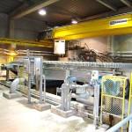 405-Papierverarbeitung-2013