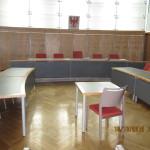2012-Amtsgericht-Prenzlau1