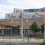 2012-UBS-Theater-Schwedt