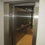 2013-Sozialgericht-Aufzug1