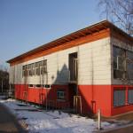 2003-Feuerwehr-Strausberg2