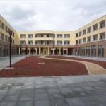 2007-FPZ -Biesdorf