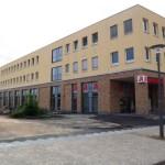 2007-FPZ -Biesdorf1